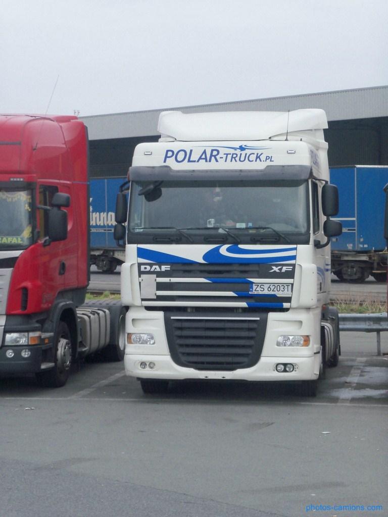 Polar-Truck (Szczecin) 115849photoscamions17mars201284Copier