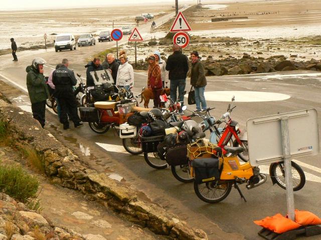 le Vendée mob 2015 en image 116221P1210785