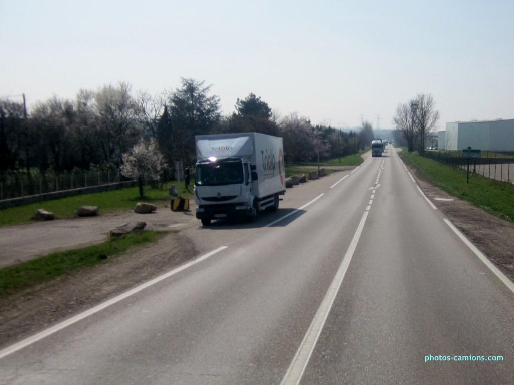 Trialp (Chambéry, 73) 116450photoscamions28III2013353