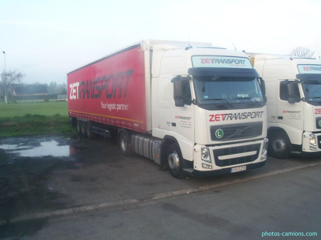 Zet Transport (Nowy Sacz) 116663photoscamions14Avril2101296Copier