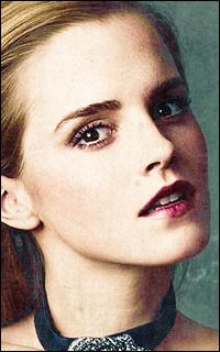Emma Watson - 200*320 116827ewatson18