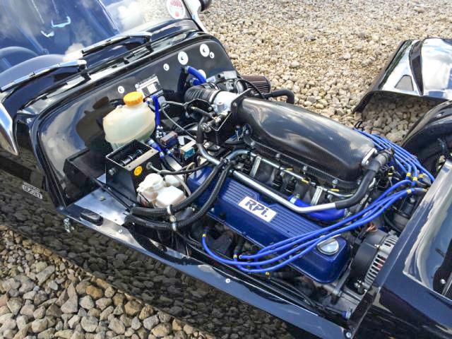 [VDS] Westfield Seight 3.9 V8 RHD 116950gallery2067047196667