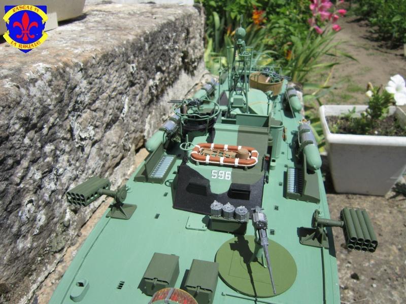 Elco 80 Torbedo boat par Pascal 94 117259IMG0935L