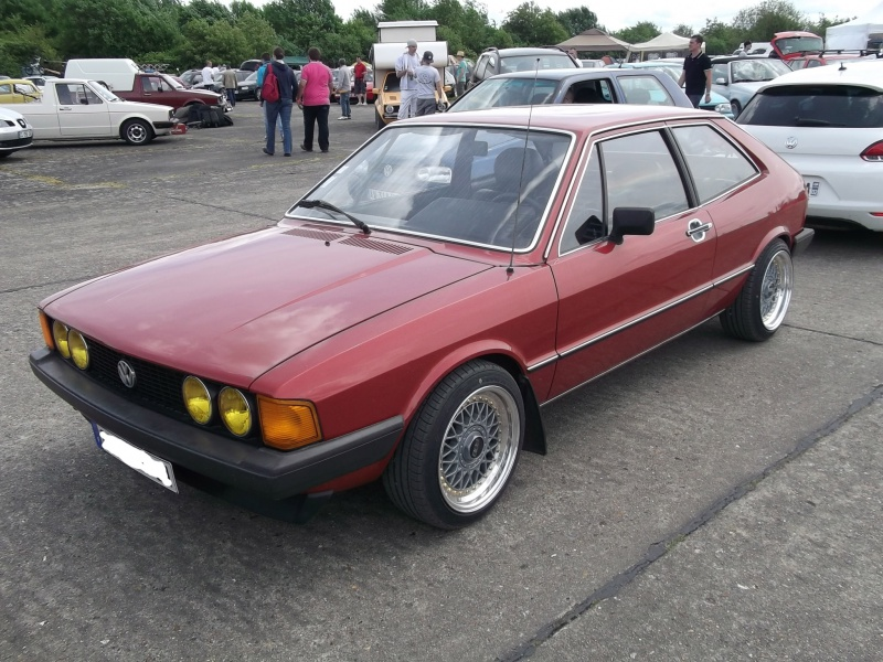 Scirocco GT 1.6 1979 - Page 4 117355DSCF3404