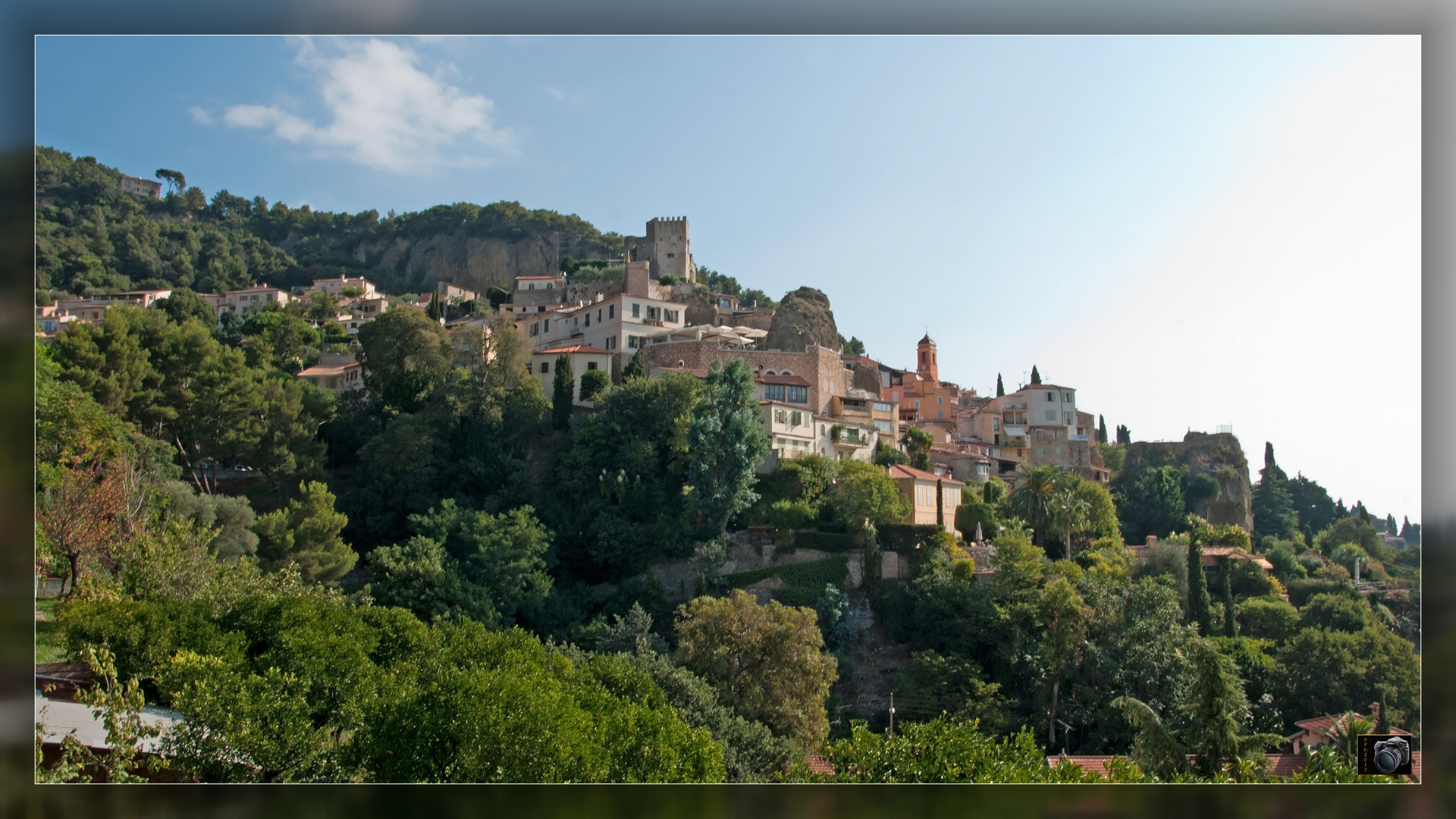 Village de Roquebrune-Cap-Martin 117500DSC04863R