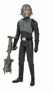 Star Wars Rebels [Lucasfilm - 2014] 117721KALLUS3