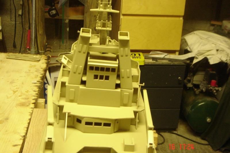 Remorqueur Smit Rotterdam (Billing Boats 1/75°) de Henri - Page 3 118025DSC07505