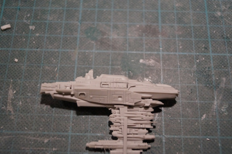 Escorteurs rebelles Anigrand - 1/2256 118503DSC01187