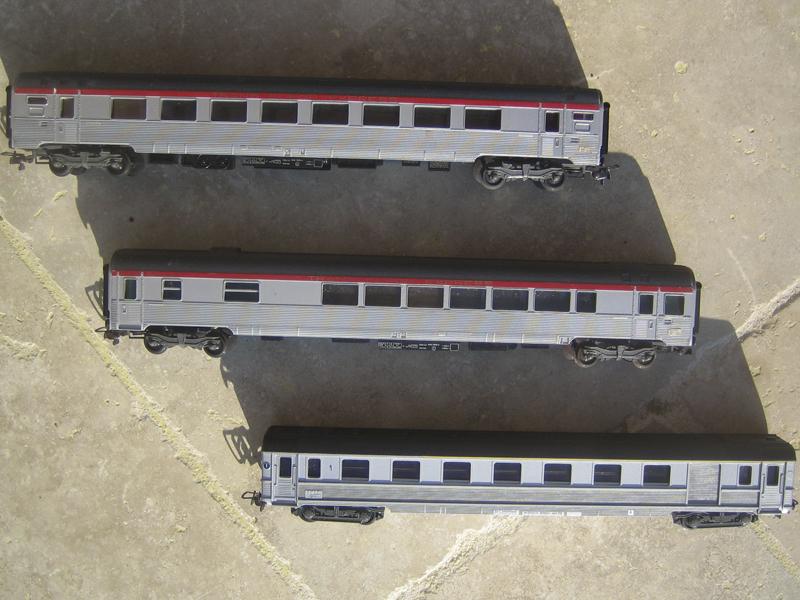 Vieux modèles ferroviaires Ho 118736Ferrov201603243