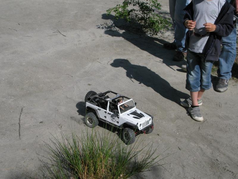 La jeep jk capo racing CD15823 de totof1965 - Page 6 118833IMG40661