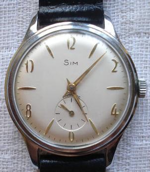 Histoire des montres Sim ? 118862191