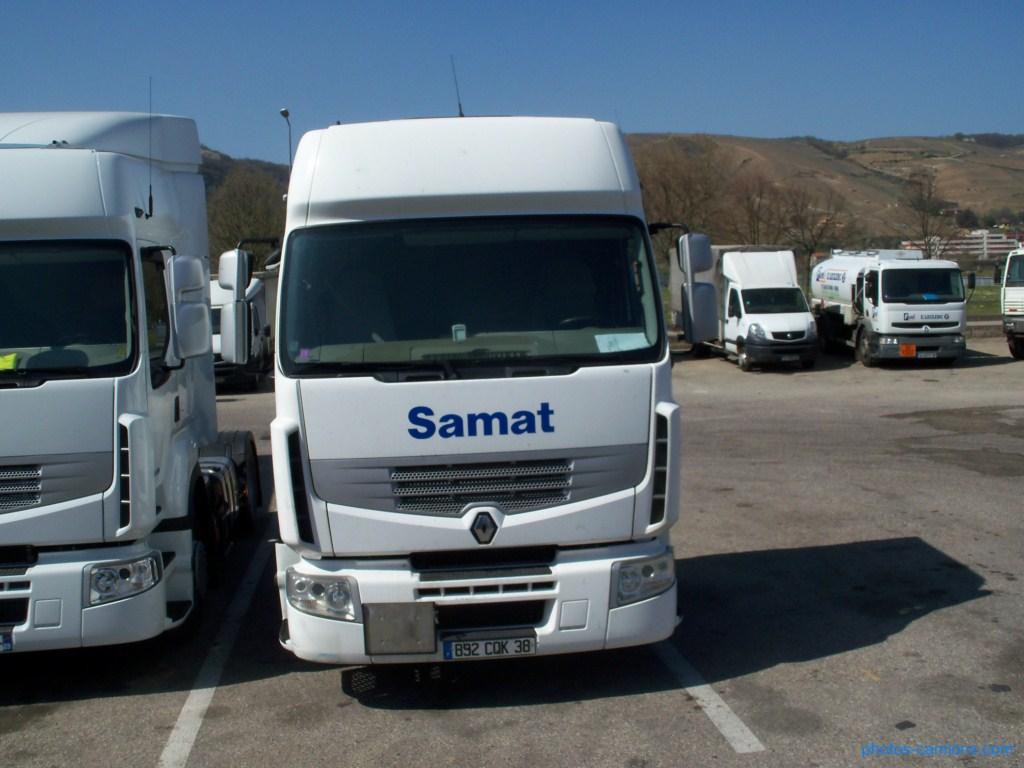 Samat (Vienne, 38) - Page 3 119066photoscamions30mars2012141Copier