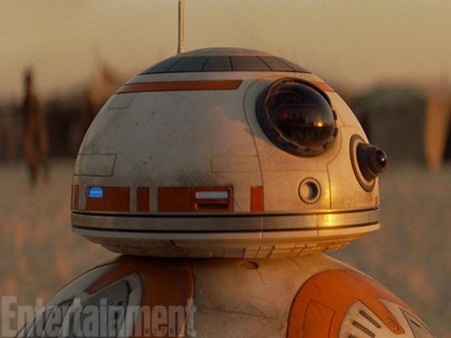 Star Wars : Le Réveil de la Force [Lucasfilm - 2015] - Page 6 119081w34