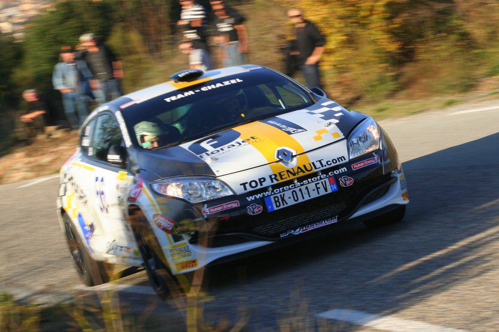 Rallye du Var 2011 (24-28 Noviembre) - Página 2 119698IMG5573
