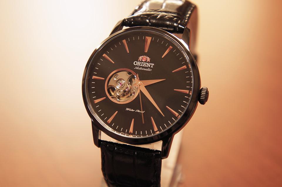 Quelle marque de montre choisir ? 119752db08002b2