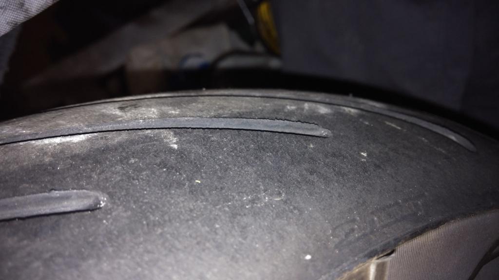 usure des pneus 119763IMG20160618123028