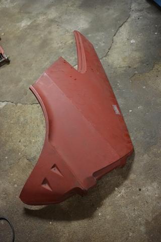 Scirocco TS en restauration complète ! - Page 5 119843DSC90101