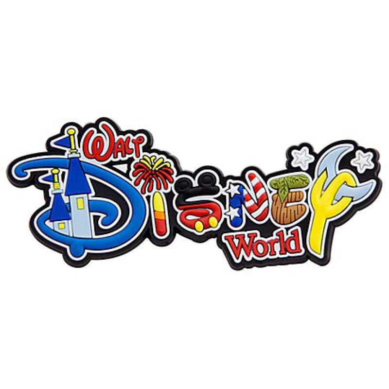 [18-31 octobre 2014] Voyage de noces à Walt Disney World et à Universal - Page 32 119884Magnettedisney