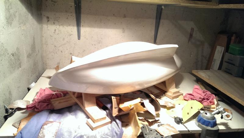 Seagull (plan MRB 1/10°) par bibine - Page 2 119911011