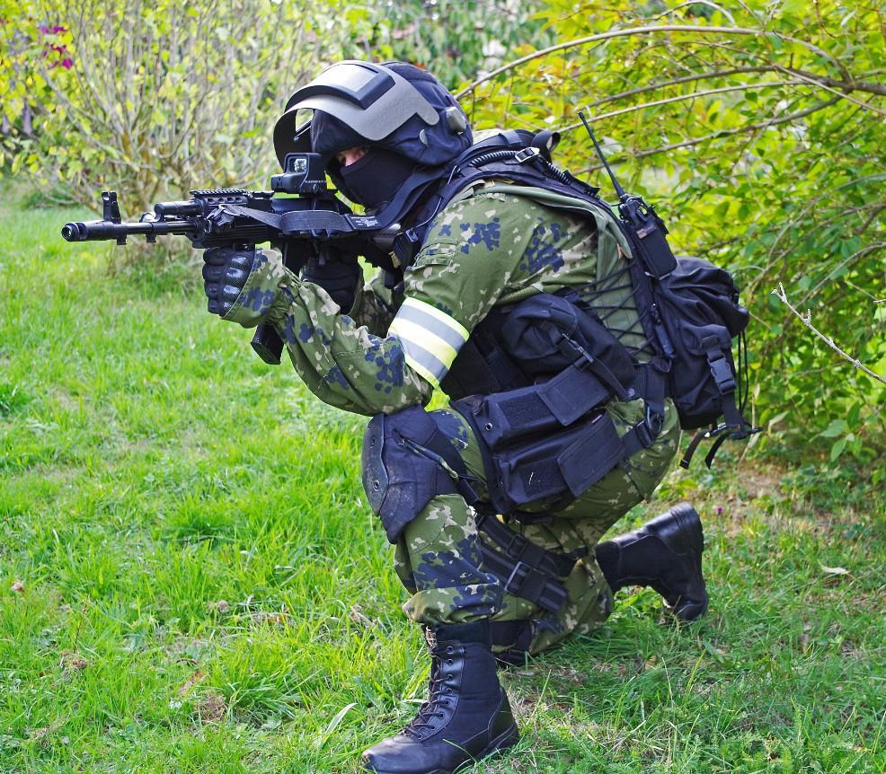 FSB fast response unit 12001820150927170914