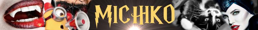 Michiko fera de vous un héros ! (ou pas) 120333Signaturejulie