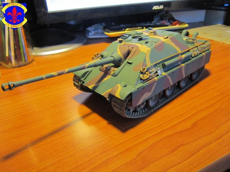 Jagdpanther par Pascal 94 - Page 2 120404IMG0965L