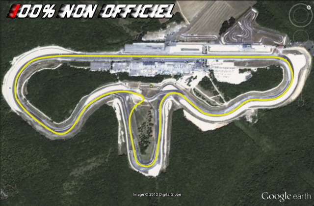 Courses circuit en France - Page 2 120622dijonprenois