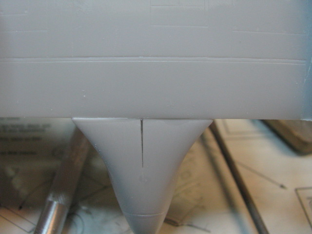 FW-189B MPM 1/48  Terminé! 120623IMG9157