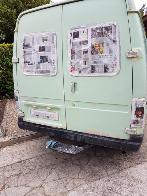 [MK3] Mon Ford Transit de 1987 Essence. 12084820170722122529
