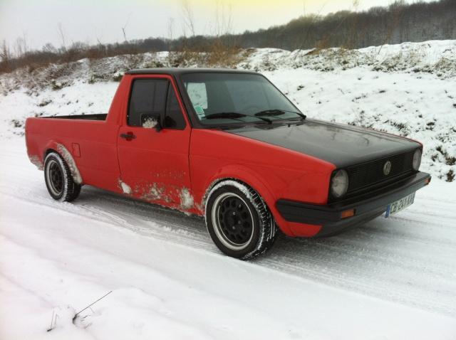 mon caddy 120938IMG3028