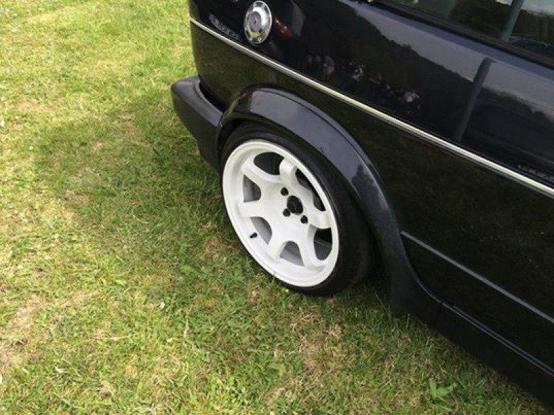 Golf cab sport line swap G60 VAGB  .. News page 31 !!! - Page 18 1209501966935102034268509419031142479888n