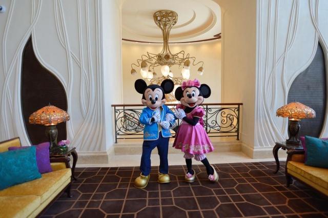 Shanghai Disney Resort en général - le coin des petites infos  - Page 2 121266w161