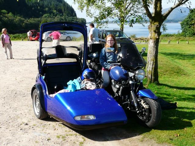 L'Ecosse en side-car au mois d'aout 2012 121378296