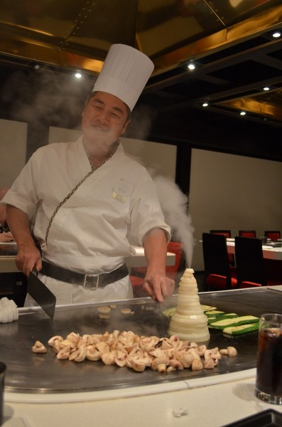 Photos des plats des restaurants de WDW,DCR - Page 5 1216523421