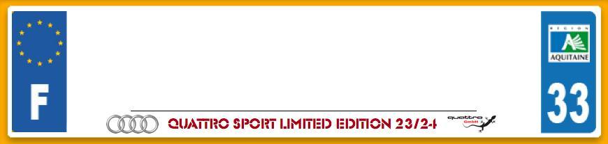 NOUVELLE présentation - TT Quattro Sport N°23/24 122003Capturede769cran20130719a768201742