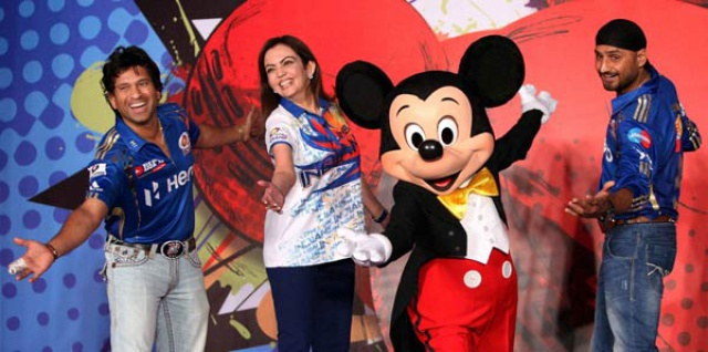 Disney Consumer Products 122126mi4