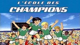 L'école des champions 122274435