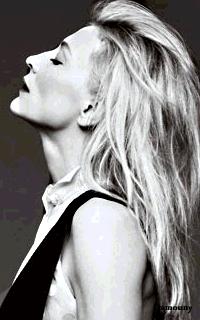 Kate Blanchett 122314AerOmeara