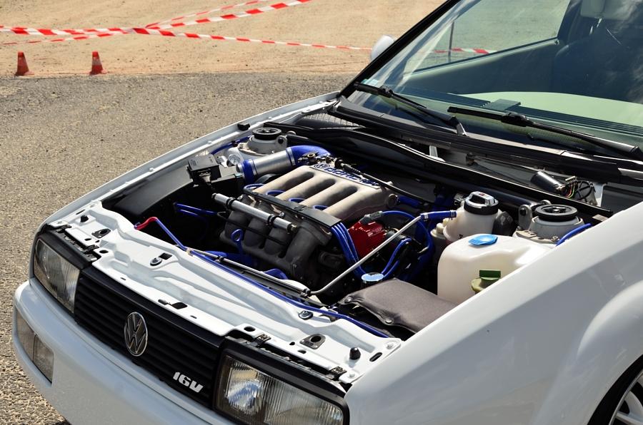 VW Camp'Mans 2012 - Les photos 122351DSC1909