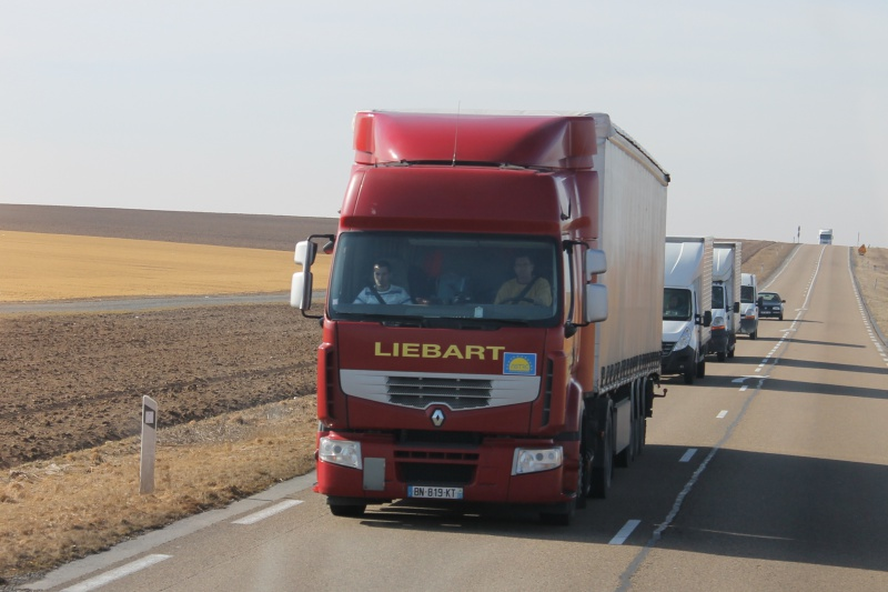 Liebart (Marolles) (51) 122409036