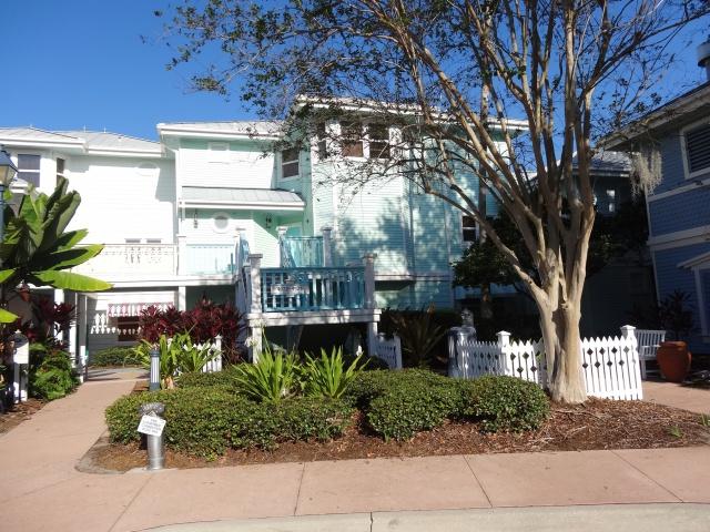 First Visit WDW/Miami/Key West halloween 2013 - Page 4 122428DSC02189