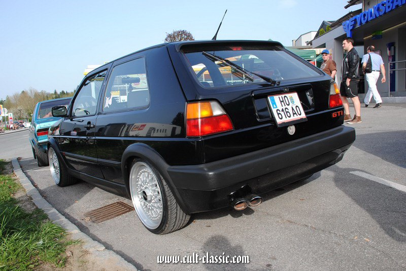 GOLF 2 - Page 22 122637wsee26041320821