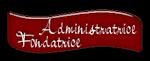 Admin-Fondatrice