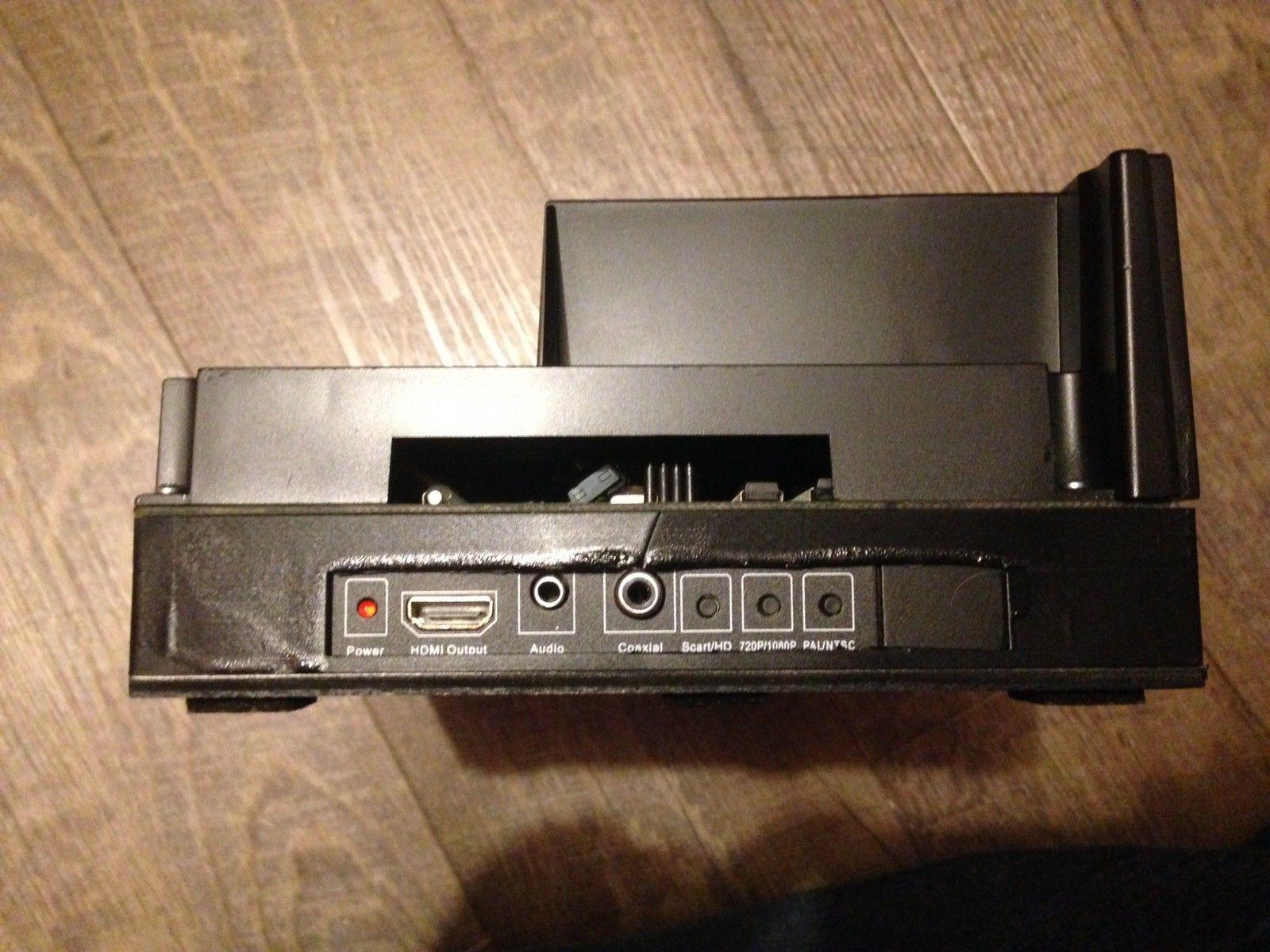 Comment Profiter au mieux de ses Cartouches Neo Geo MVS ??? 123009SlotMVSHDMIOutput