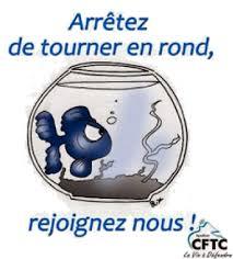 CFTC.ALDI-FRANCE - Portail 123308images7