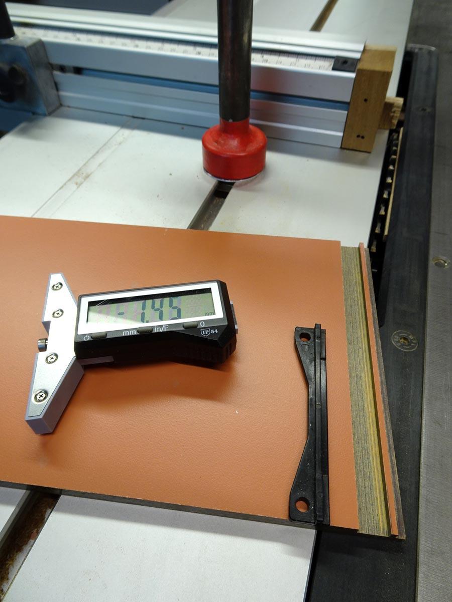 Amélioration d'une lamelleuse 123318DSC00419c1s