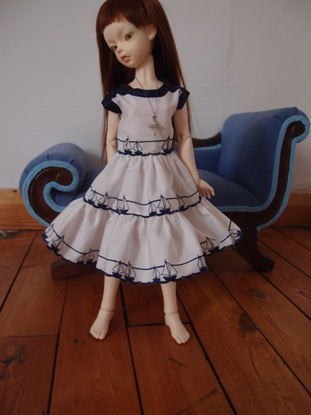 Commissions couture ----> Boutique Lilli Bellule <---- 123419robebateau2