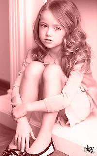 Kristina Pimenova ♠ 200*320 123439Kristina10