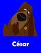 [Site] Personnages Disney - Page 14 123555Csar