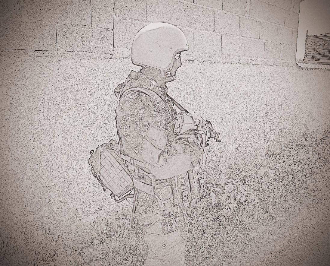 Russia Force, inspi libre Digital 12378820130812100613